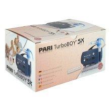 Pari Turbo Boy SX 1