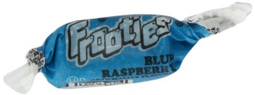 frooties-blue-raspberry-11-kg