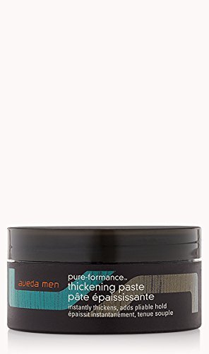 AVEDA Men Pure-Formance Thickening Paste Haarstyling-Creme, 75 ml