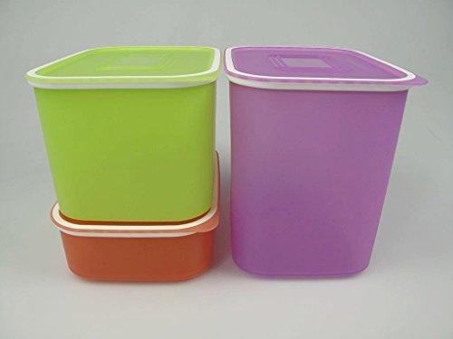 tupperware-quadro-ultimo-bote-05-13-21-litros-color-naranja-verde-y-rosa