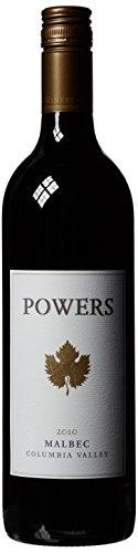 powers-malbec-2010-wine-75-cl-case-of-3