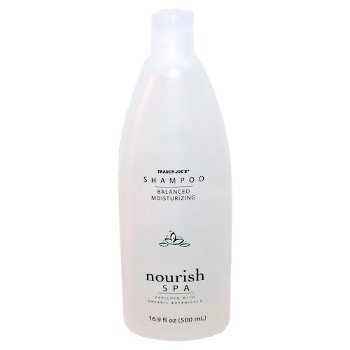 trader-joes-nourish-spa-balanced-moisturizing-shampoo-pack-of-2