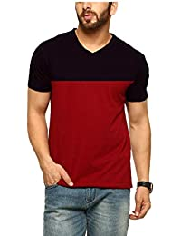 France T-shirt, France T-shirts, Manufacturer, Supplier, Distributor, Wholesale Polo T Shirt  Exporters in Bangladesh