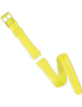 Swatch alj106C-band–Uhr