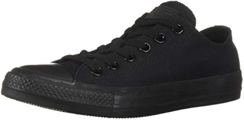 Converse Chuck Taylor all all all Star Low Top scarpe da ginnastica | Liquidazione  | Uomo/Donne Scarpa  cfdcee