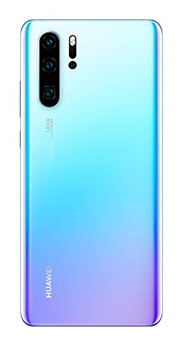 recensione huawei p30 pro - 31o2cDBJCVL - Recensione Huawei P30 Pro: costi e scheda tecnica