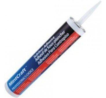 mintcraft-21602-sub-floor-adhesive-28-ounce-by-mintcraft