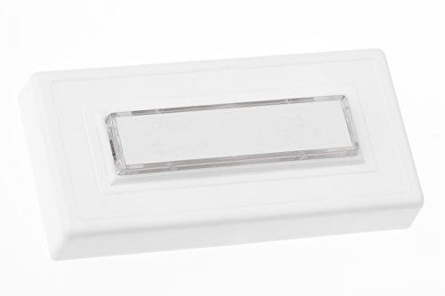 huber-campanello-12121-1-tasto-installazione-a-parete-illuminato-rettangolare-in-polistirolo