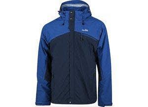 sport-2000-halifax-m-he-2in1-jacke-grosse-xxxl-blau-blau-navy