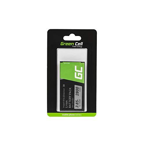 Green Cell® EB-BG900BBE Batería Samsung Galaxy S5