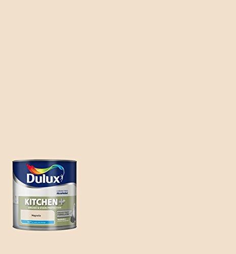 dulux-25l-500000cocina-plus-pintura-mate-magnolia