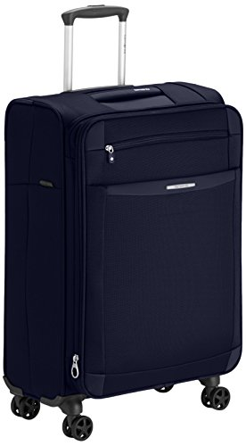 Samsonite – Dynamo – Spinner 67/24