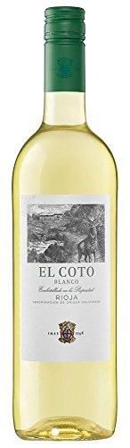 El-Coto-blanco-Rioja-DOCa-Viura-20152016-Trocken-3-x-075-l