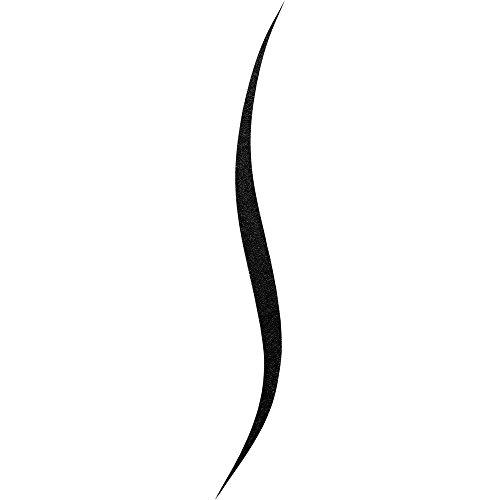 Bourjois Liner Clubbing Eyeliner 31 Ultra Black, 4ml