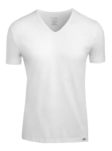 jockey-camiseta-para-hombre-blanco-blanco-large