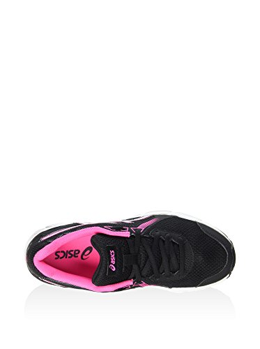 ASICS Gel-Impression 8 Women's Scarpe Da Corsa Black