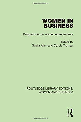 women-in-business-perspectives-on-women-entrepreneurs-routledge-library-editions-women-and-business