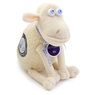serta-limited-edition-60-adopt-a-sheep-counting-sheep-by-serta
