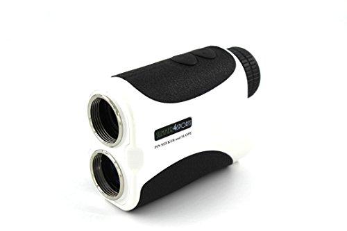 Golf Entfernungsmesser Zugelassen : Großhandel digital pocket golf range finder scope entfernung
