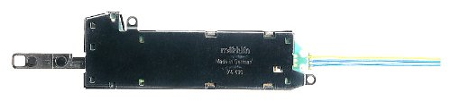 Preisvergleich Produktbild Märklin 74491 - Weichenantrieb für C-Gleis-Weiche
