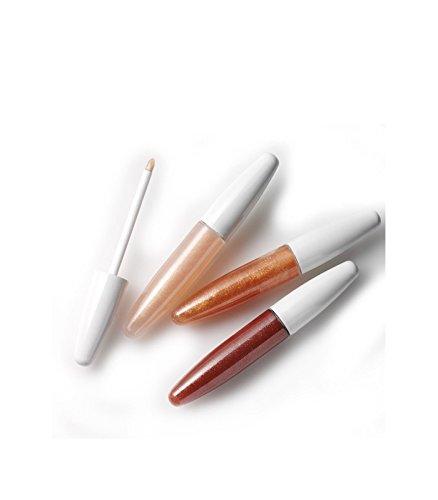 lepo-lipgloss-effekt-volume-bio-65-ml-nr-10