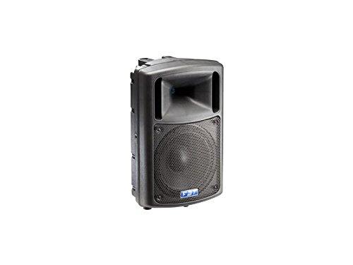 Lautsprecher Fbt (FBT Evo²MaxX 4 A, schwarz, 12 Zoll aktiv)