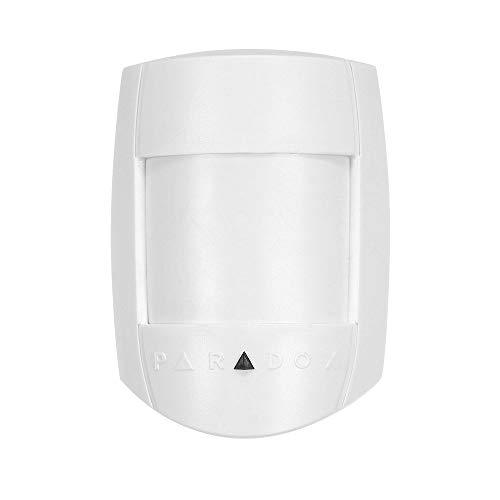 OWSOO PIR Bewegungsmelder | Anti-Pet | Wired Alarm Dual Infrarot-Detektor | Haustier Immune für Einbruch-Alarmanlage