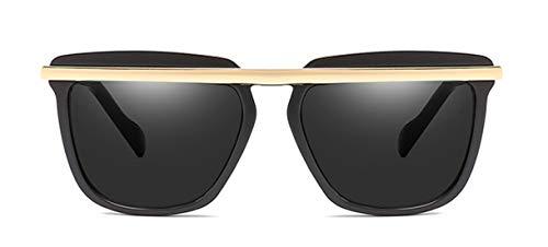 Skudy Sonnenbrille Steampunk Sonnenbrillen Outdoor Sport Rahmen Brille Men Runde Randlos Sonnenbrille Blendschutz Skifahren
