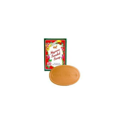 mysore-sandalwood-soap-by-karnataka-soaps-detergents-ltd-english-manual