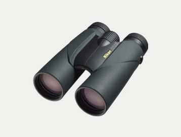 Deals For Nikon Action EX 12×50 CF Binocular