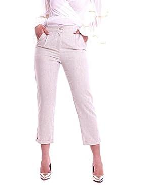 Ypno - Pantalón - para mujer