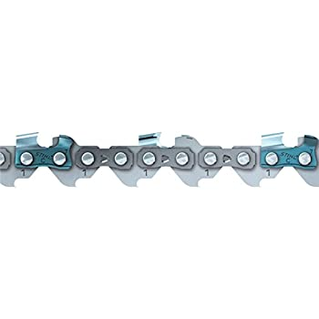 2 Due Genuino Rotatech catena per motosega per STIHL MS181 41cm Barra