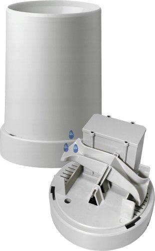 Wireless Rain Sensor (La Crosse Technology tx58un-it Wireless Rain Gauge für professionelle ws-2800Wetter Serie)