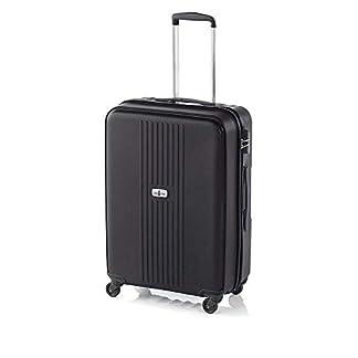 John Travel 791104 2019 Maleta, 60 cm, 30 litros