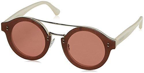 18bd6929067 jimmy-pink. Jimmy Choo MONTIE S VC 18F 64 Montures de lunettes Femme