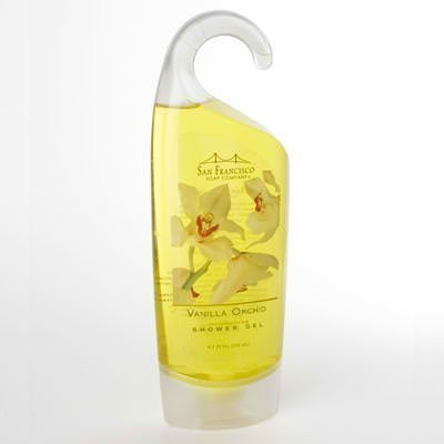 vanilla-orchid-moisturizing-shower-gel-by-san-francisco-soap-company