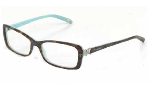 tiffany-co-montura-de-gafas-2091b-para-mujer-black-blue-53-mm-8134-tortoise-blue