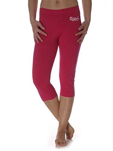 carlsberg-damen-leggings-rosa-fuchsia-m