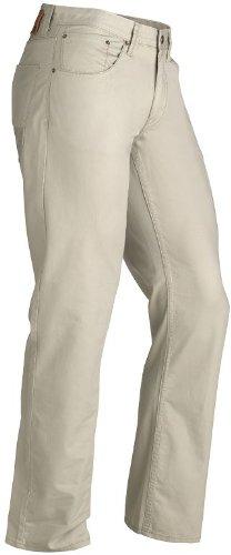 marmot-milliner-mens-trousers-sandstorm-size34