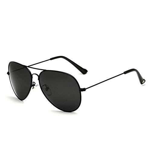 ANSKT Retro Sonnenbrille Auge Frauen Sonnenbrillen Mode für Männer Frauen-3