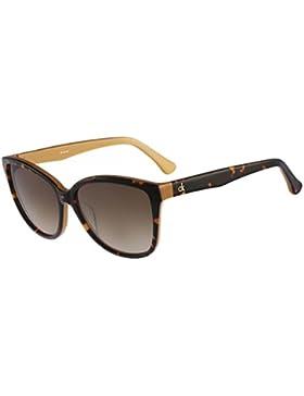 Calvin Klein CK4258S Sonnenbrillen Damen