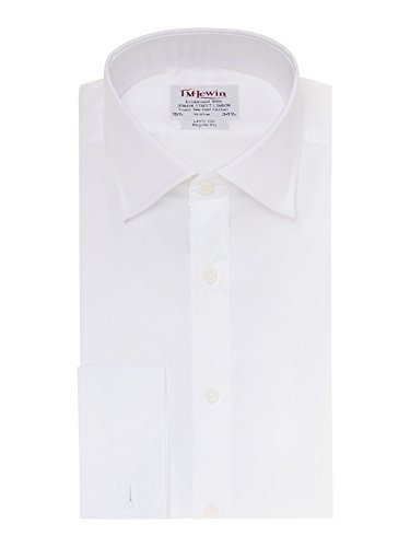 tmlewin-mens-regular-fit-poplin-shirt-white-165