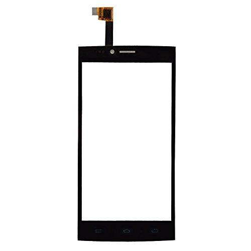 Prevoa ® 丨 Original reemplazo de la pantalla táctil para THL T6C Smartphone -