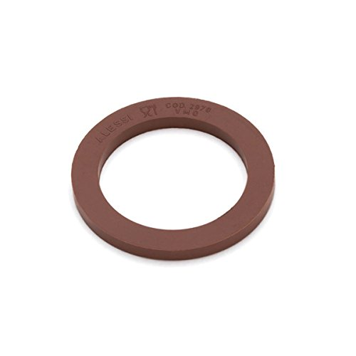 Alessi--29703--90901-Rubber-Seal