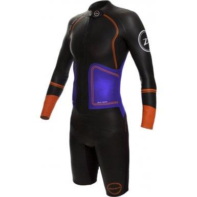 Zone3 Z17011 Sportbekleidung