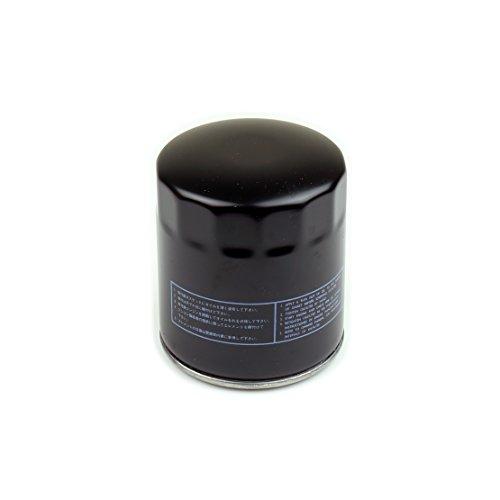 Athena FFP014 Filtro Olio