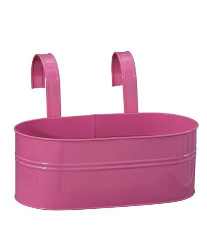 siena-garden-722630-blumenkasten-oval-pink-inkl-halter