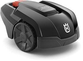 Automower-105