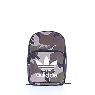 adidas mochila DV2474 BP CLASSIC CAMO