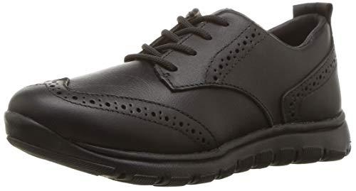 Geox J Xunday Boy B Low-Top Sneakers